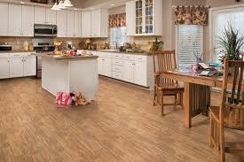 waterproof flooring floor specialists of martin county stuart fl