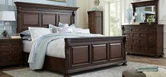 bedroom broyhill bedroom broyhill furniture bedroom broyhill