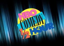amazon com hbo comedy half hour