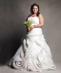 plus size wedding dress designers inspirational plus size wedding dress designers image on creative