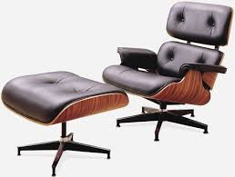 eames lounge chair cad block eames lounge chair cad block great