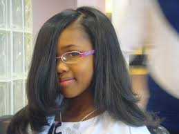 dominican layered hairstyles goc contender 13 13 5 michelle and chloe hairscapades