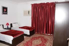 lexus ksa reservation al eyeery furnitured apartment 1 al madinah saudi arabia