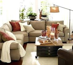 living rooms pictures pottery barn living rooms pinterest pottery barn living rooms ideas