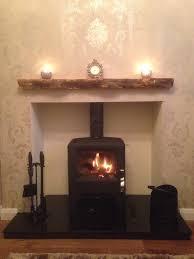 wood burners easy build online