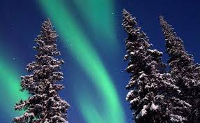 best month to see northern lights northern lights holidays where to see the northern lights