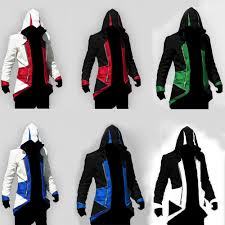 new fashion halloween costumes for women kenway men u0027s jacket