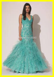 prom dresses for rent san diego formal dresses