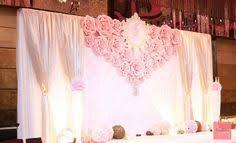 wedding backdrop hong kong wedding backdrop maw wedding backdrop and reception picks