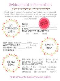 10 best images of proposal party planning printable event