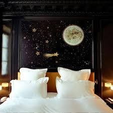 Bedroom With Stars 65 Interesting Modern Bedroom Design Ideas To Pep Up The Look Of