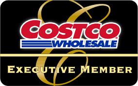 join costco costco