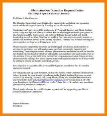 4 requesting letter format sample packaging clerks