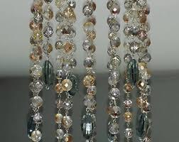 Chandelier Magnetic Crystals Pot Light Recessed Light Magnetic Mini Chandelier