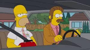 Treehouse Of Horror Xxiv Full Episode Online Image Of Watch Simpsons Treehouse Of Horror Xiv Online Free