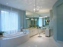 light blue bathroom ideas and cool blue bathroom ideas for home gallery