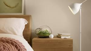 Sleep Room Design by How To Optimize Your Bedroom For Sleep U2013 Hello