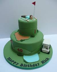 sport themed cakes football rugby swimming fun cakes
