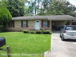 1 bedroom apartments in lafayette la bridgeway apartments maryville tennessee la broussard lafayette