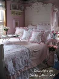 Shabby Chic Bedroom Images by 799 Best Shabby Chic Bedrooms Images On Pinterest Shabby Chic