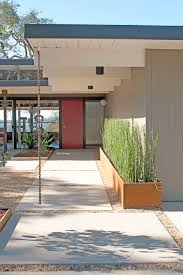 25 midcentury exterior design ideas exterior house paints house