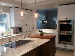 chevy chase maryland kitchen upgrade elite development