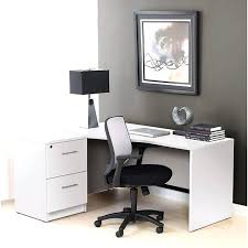 Modern Led Desk L Modern L Desk Interque Co