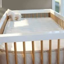 Babies R Us Crib Mattress Pad Babies R Us Mattress Cover Best Crib Mattress For Newborn Imabux
