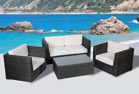 cuscini per poltrone da giardino produzione e vendita cuscini per lettini divani e poltrone idea