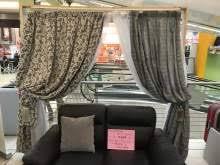 tende e tendaggi torino tende arredamento mobili e accessori per la casa a torino