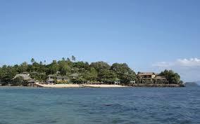 loyfa natural resort hotel review koh phangan thailand travel