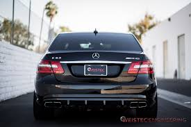 2012 mercedes e63 amg for sale weistec 2012 e63 for sale mbworld org forums