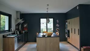 abri cuisine cing occasion idée plan de travail cuisine luxe stunning cuisine blanc gris taupe