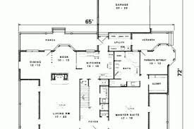 Country Home Floor Plans Interesting Country House Plans Uk Contemporary Best Idea Home