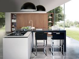 100 porsche design kitchen porsche design tower u2013 robb