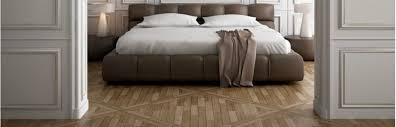 flooring boca raton paper