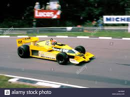 renault rs01 1978 jean pierre jabouille french renault rs01 brands hatch