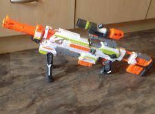 black friday nerf guns nerf elite 2 in 1 demolisher nerf guns and christmas gifts