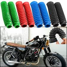 green dirt bike boots compare prices on motorcycle boot protector online shopping buy