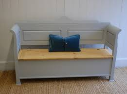 beach cottage entry bench for sale cottage u0026 bungalow