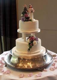 Contemporary Wedding Cakes Special Ice Wedding Cakes Fresh