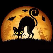 images of halloween wallpaper 4809jpg sc