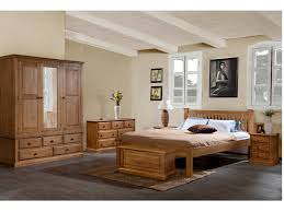 Pine Bedroom Furniture Sets Country Pine Bedroom Furniture Sets Antique Bedroom Vanities With