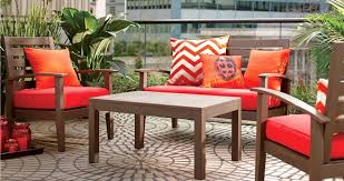 World Market Patio Furniture World Market Outdoor Furniture Interior Home Design Home World