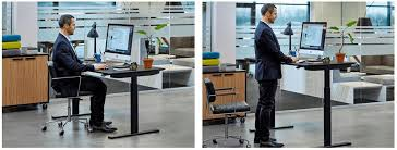 Sit Stand Desks Sit Stand Desks Home