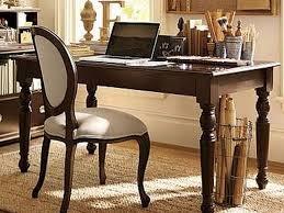 office desk amazing inspiration ideas breathtaking cool office