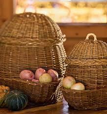 how to store potatoes onions garlic and squash gardener u0027s supply