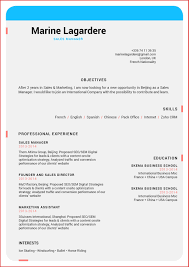 resume templates for first job ideas marriage trends essay