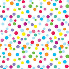 polka dot gift wrap wrapping paper gift bags wrap national everything wholesale