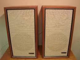 What Hifi Bookshelf Speakers 31 Best Fullrange Images On Pinterest Loudspeaker Speakers And
